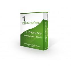 i-Insurance